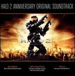 Halo 2 [Anniversary Original Soundtrack]