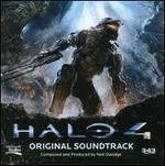 Halo 4 [Original Game Soundtrack]