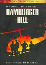 Hamburger Hill [20th Anniversary] [WS]
