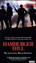 Hamburger Hill - John Irvin