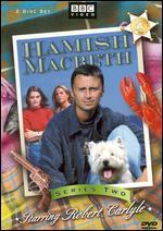 Hamish MacBeth: Series 02