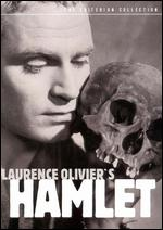 Hamlet [Criterion Collection] - Laurence Olivier