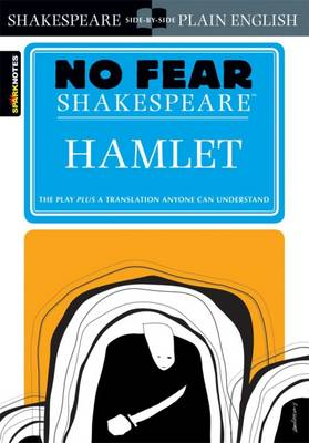 Hamlet (No Fear Shakespeare), 3 - Sparknotes
