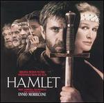 Hamlet [Warner Bros. Original Soundtrack]