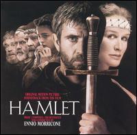 Hamlet [Warner Bros. Original Soundtrack] - Ennio Morricone