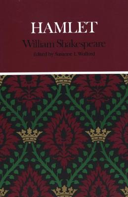 Hamlet - Shakespeare, William, and Wofford, Susanne L (Editor)