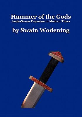 Hammer of the Gods - Wodening, Swain