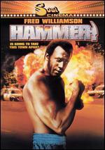 Hammer [P&S]