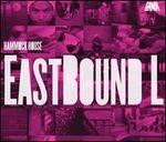Hammock House: Eastbound L