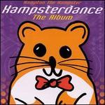 Hampsterdance: The Album