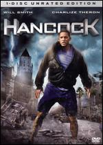 Hancock [WS] [Unrated] - Peter Berg