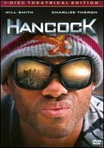 Hancock [WS]