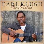 Hand Picked - Earl Klugh