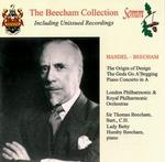 Handel: Beecham Collection