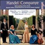Handel & Companye