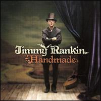 Handmade - Jimmy Rankin