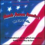 Hands Across America 2006, Vol. 17