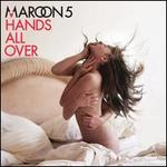 Hands All Over [LP]