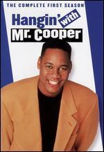 Hangin' with Mr. Cooper: Season 01