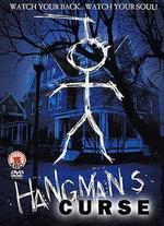 Hangman's Curse
