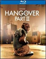 Hangover Part II [Steelbook] [Blu-ray]