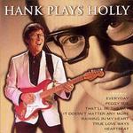 Hank Plays Holly