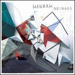 Hannah Georgas - Hannah Georgas