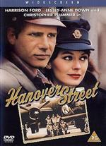 Hanover Street - Peter Hyams