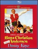Hans Christian Anderson [Blu-ray]