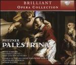 Hans Pfitzer: Palestrina