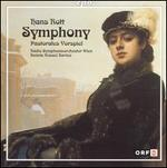 Hans Rott: Symphony; Pastorales Vorspiel