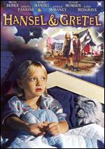 Hansel and Gretel - Gary J. Tunnicliffe