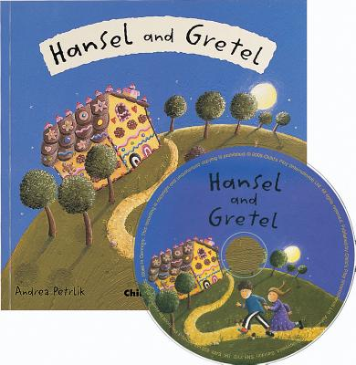 Hansel and Gretel -