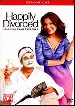 Happily Divorced: Season 01 -