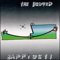 Happiness - The Beloved