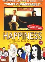 Happiness - Todd Solondz