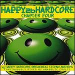 Happy 2B Hardcore, Vol. 4