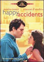 Happy Accidents [WS/P&S]