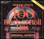Happy Days: 100 Rock 'N' Roll Hits