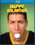 Happy Gilmore [Blu-ray] - Dennis Dugan