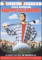 Happy Gilmore [P&S] [Special Edition]