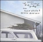 Happy Holidays [EP]