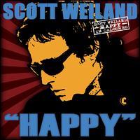 Happy in Galoshes - Scott Weiland
