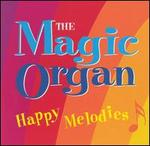 Happy Melodies