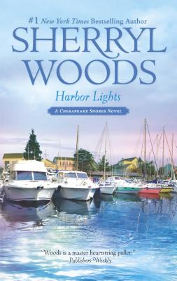 Harbor Lights - Woods, Sherryl
