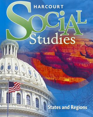 Harcourt social studies states and regions book by houghton mifflin harcourt social studies states and regions houghton mifflin harcourt creator fandeluxe Images