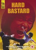 Hard Bastard -