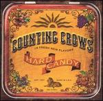 Hard Candy [UK Bonus Track 2003] - Counting Crows