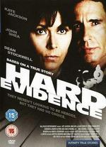 Hard Evidence - Michael Kennedy