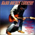 Hard Rockin' Country